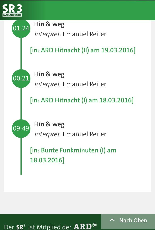 er_airplay_ard_hitnacht